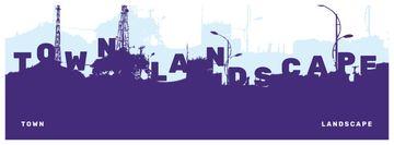 citiesPlaces