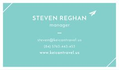 Manager Services Offer