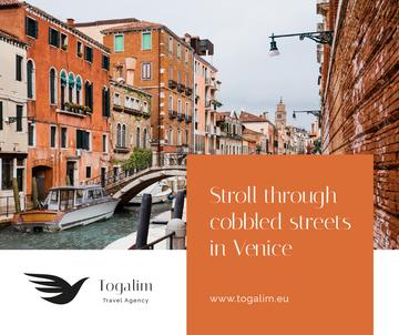 Venice city travel tours