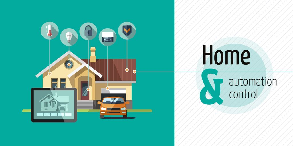 Energy saving technologies — Maak een ontwerp