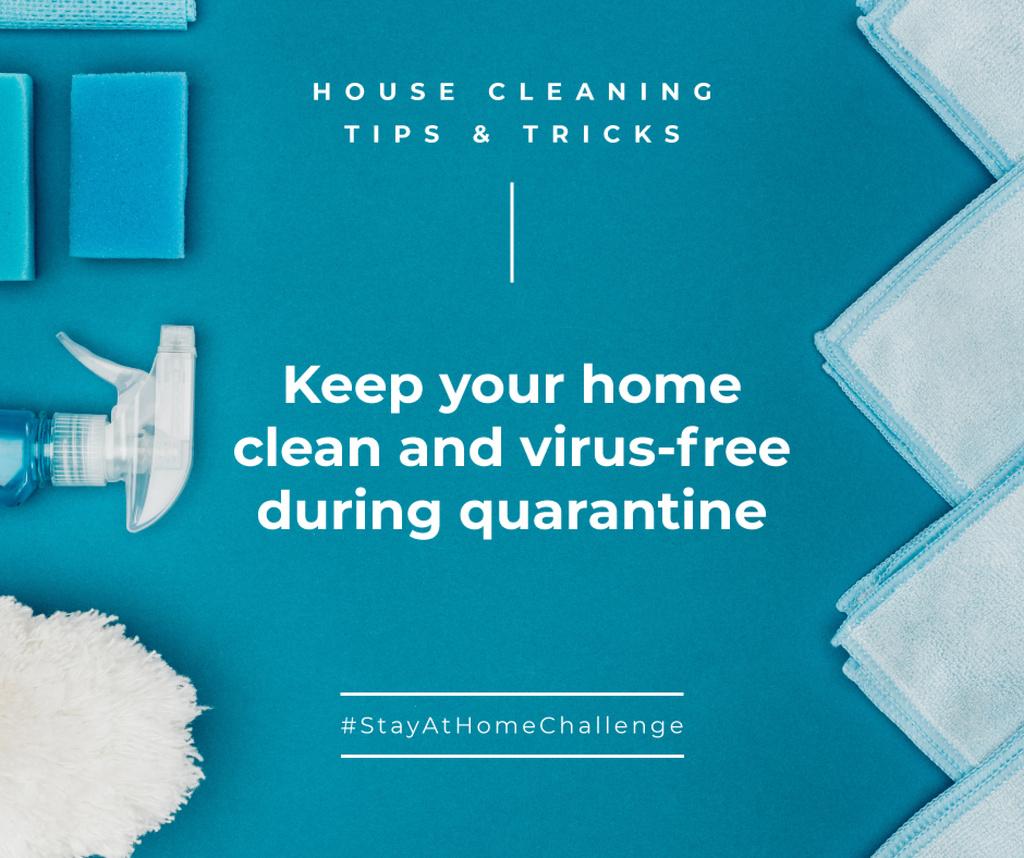 #StayAtHomeChallenge with Sanitizer and Soap — Створити дизайн
