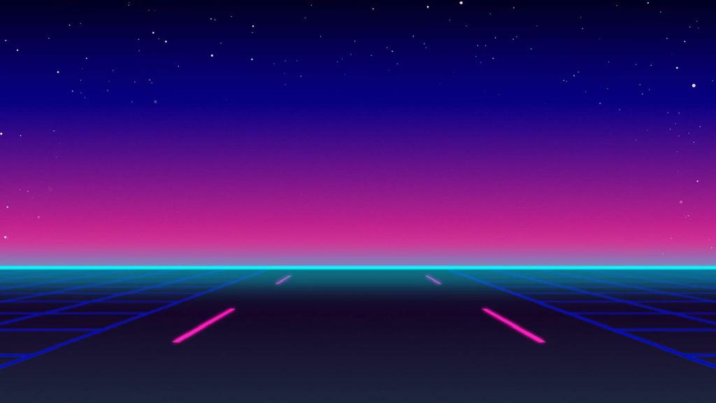 Road in Digital World — Modelo de projeto