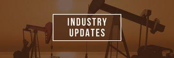 Industry updates Ad