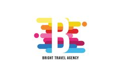 Travel Consultant Services Offer