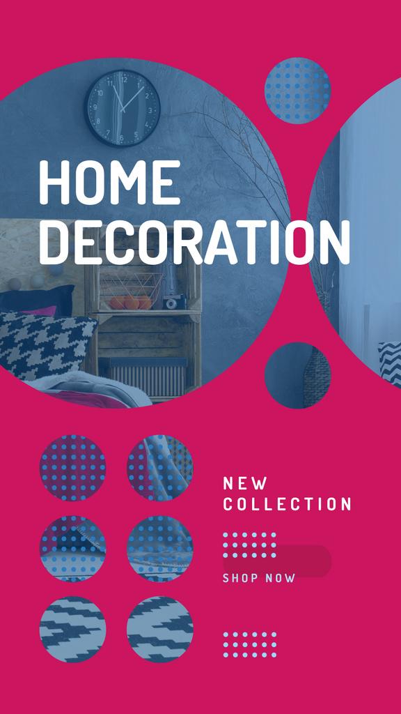 Cozy modern interior Offer — Maak een ontwerp