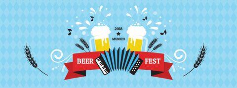 Capa do Facebook Feriados e celebrações 315px 851px