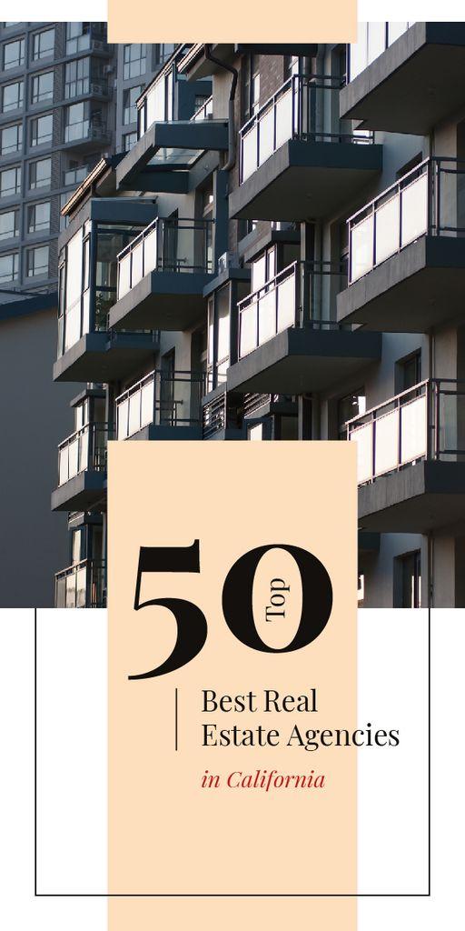Modern house facade — Create a Design
