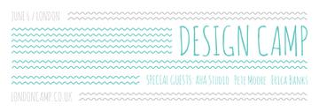 Design template by Crello