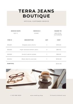 Fashion Boutique prices
