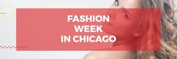 Fashion week in Chicago
