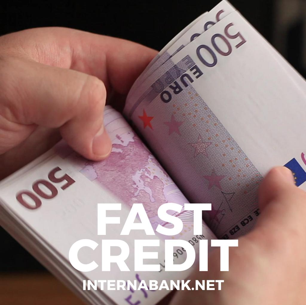 Man counting euro banknotes — ein Design erstellen
