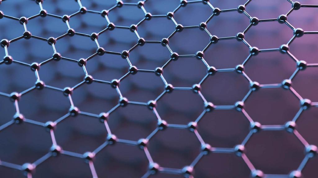 Floating purple Chain Texture — Crear un diseño