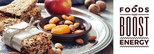 Healthy Foods That Boost Energy TumblrBanner