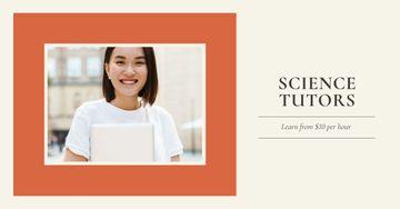 Science Tutors services