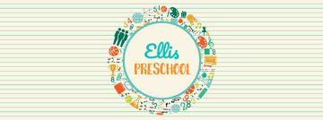 Ellis Preschool