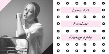 Fashion photography Offer
