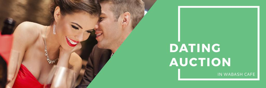 dating auctions Charity auctions tend to attract members of your group more than the world at large, so to make it a success, send members save the date emails as soon as you've got the basic date, time, and place worked out—up to five months beforehand.