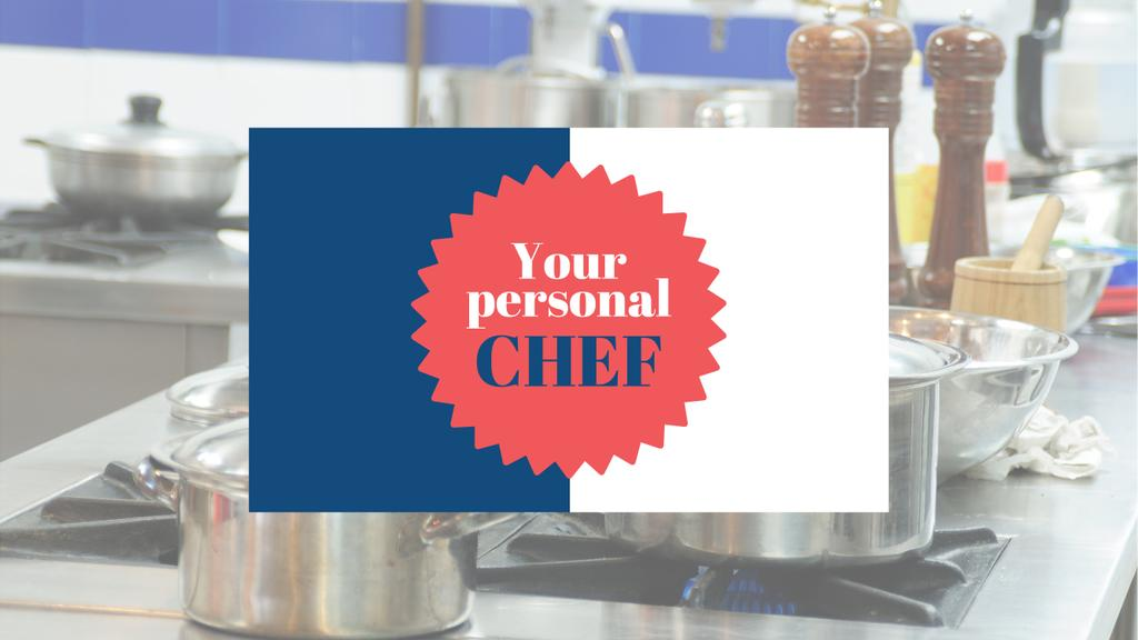 Kitchen appliances store — Создать дизайн