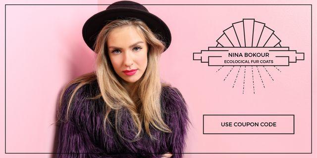 Зображення блогу Мода і стиль 600px 1200px