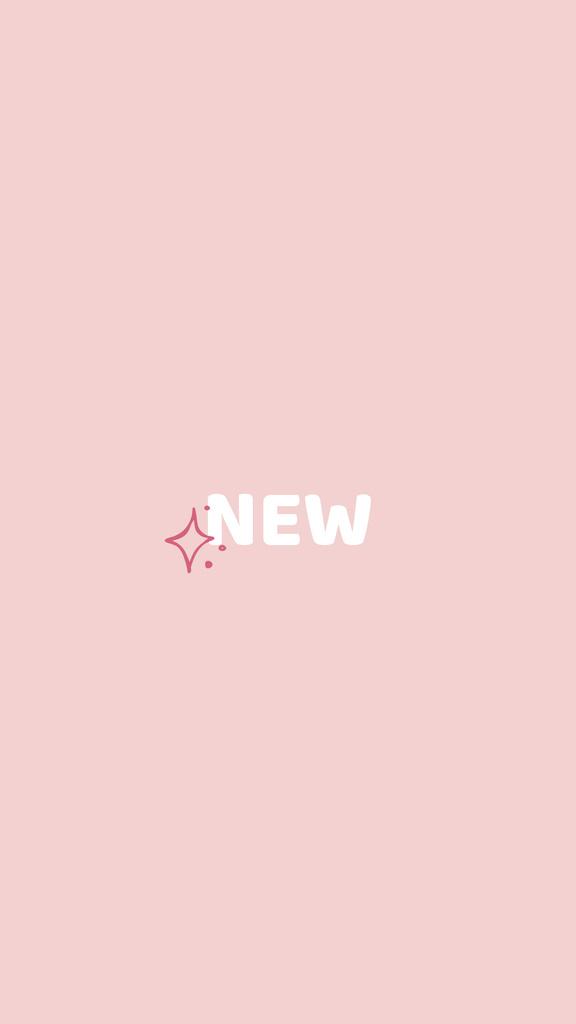 Kids Store info icons — Crear un diseño