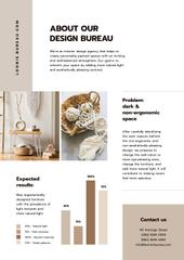 Home Design Bureau overview