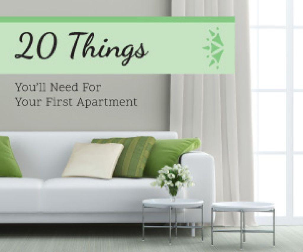 Home decor poster — Create a Design