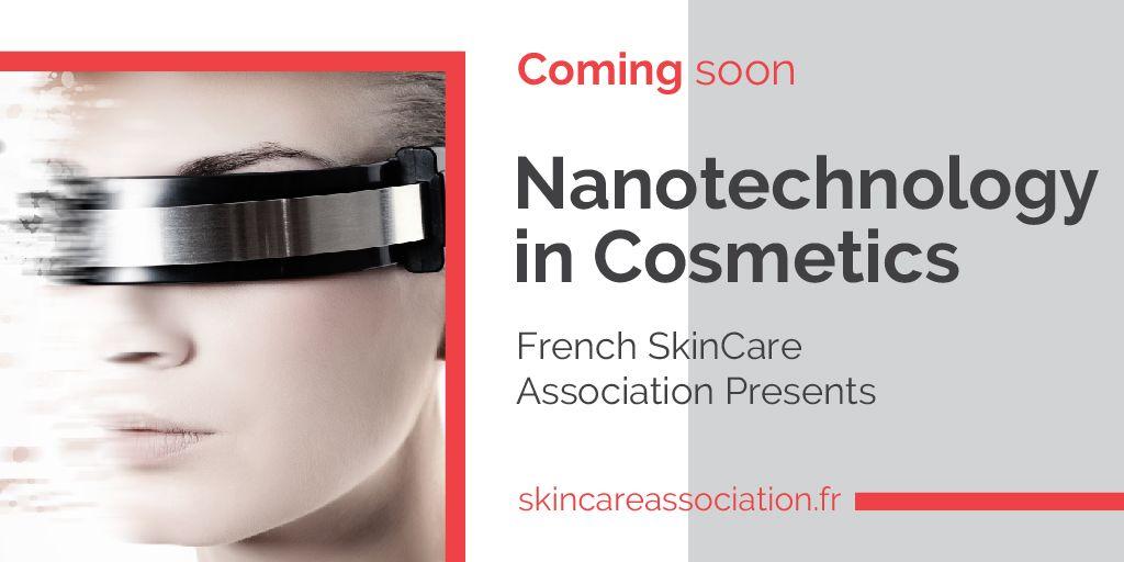 French Skincare website — Crear un diseño