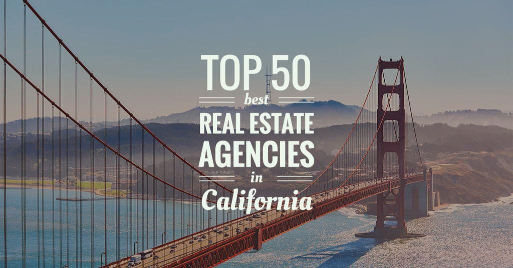 Real estate agencies advertisement — Створити дизайн