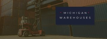 Warehouses Services Ad