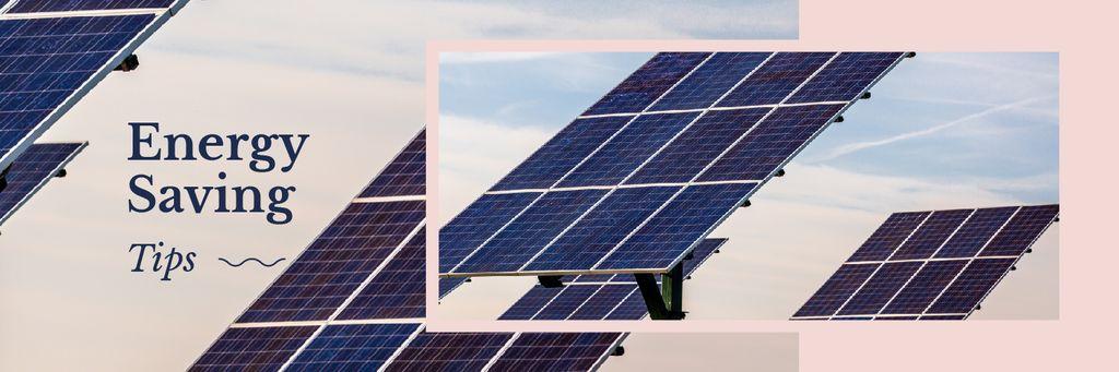 Solar panel surface — Створити дизайн