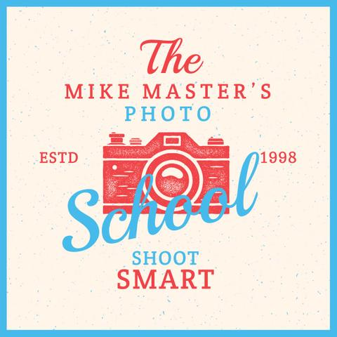 Publicação do Instagram Educação e ciência 1080px 1080px