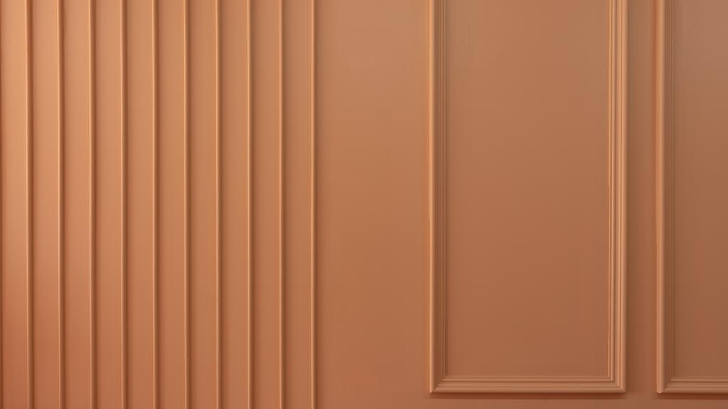 Red Wall texture — ein Design erstellen