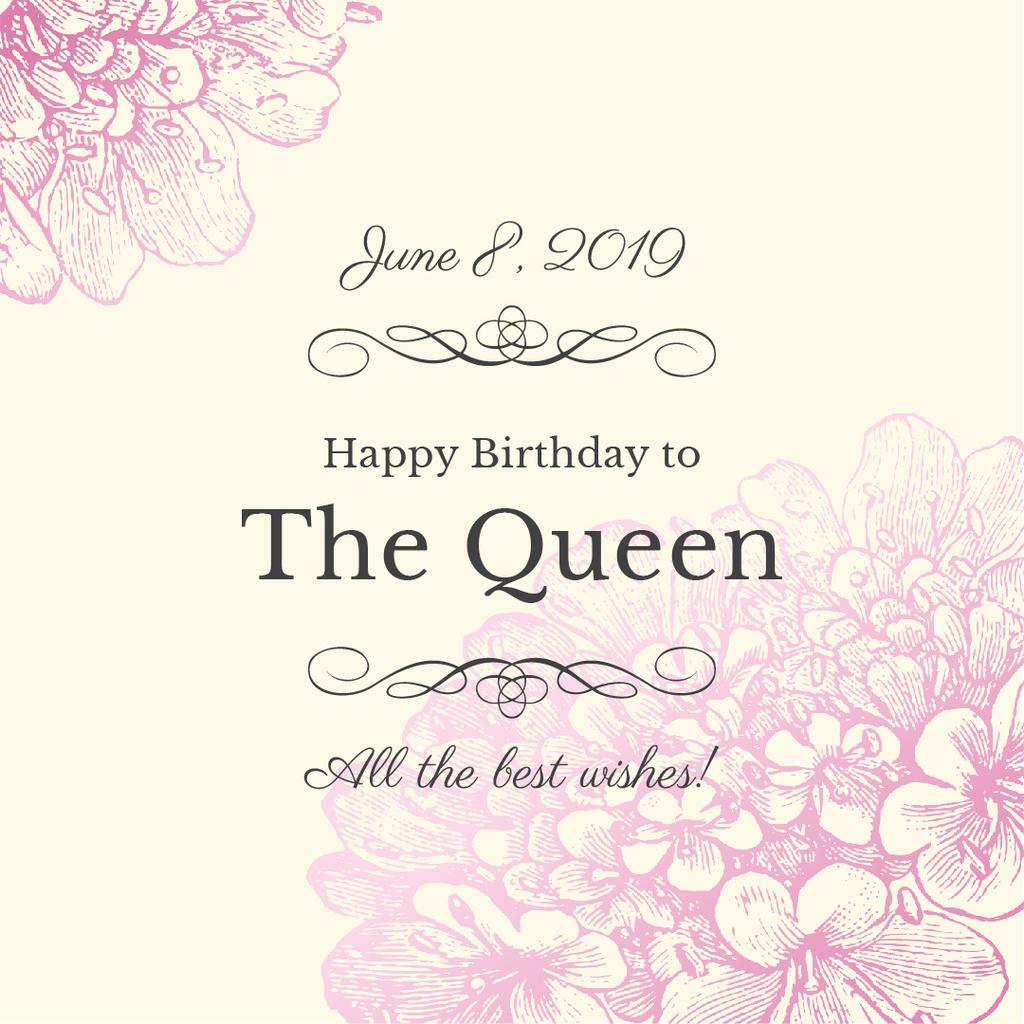 Royal wedding of Prince Henry and Ms. Meghan Markle — Maak een ontwerp