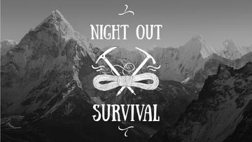 Night out survival