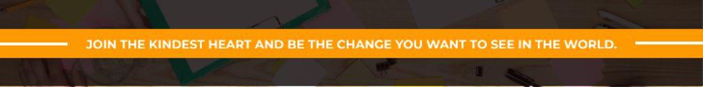 Changes Quote Colleagues Working on Report — Maak een ontwerp