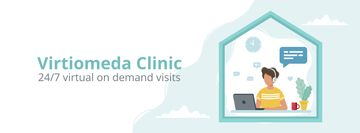 Online Medical Support