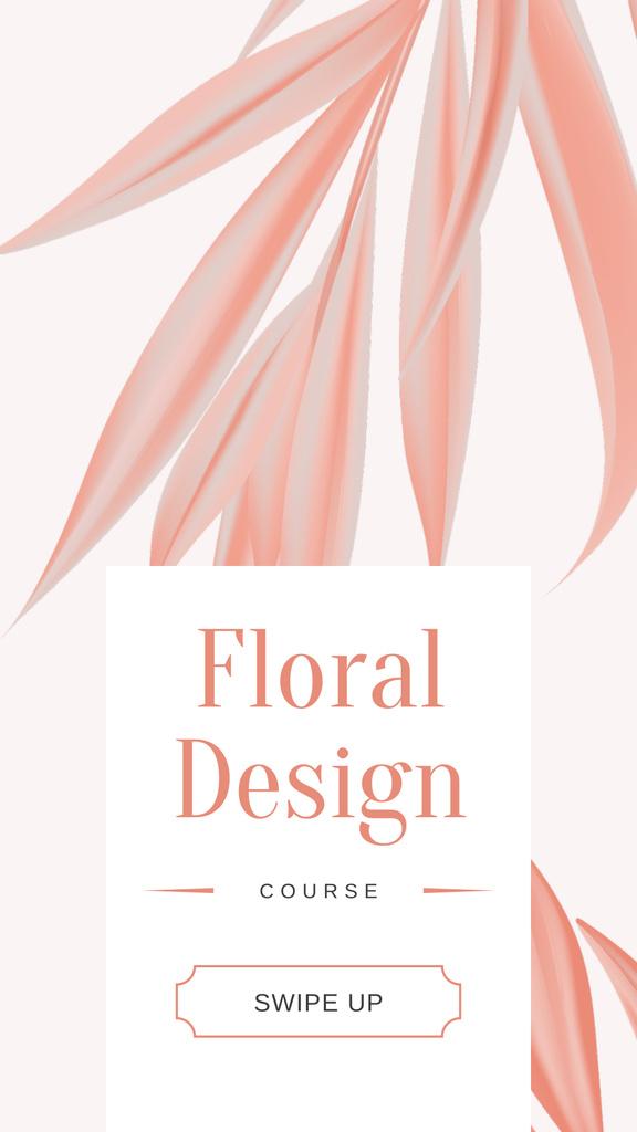Template di design Design template by Crello Instagram Story