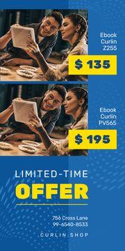 Ebooks Sale People and Kids Reading