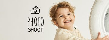 Family Photo shoot offer