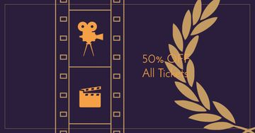 Cannes Festival Tickets Offer