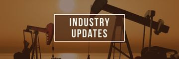 Industry updates Ad