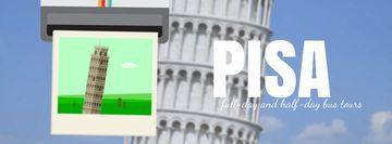 Pisa famous travelling spots