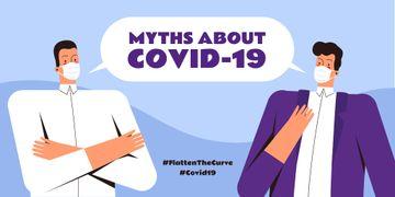 #FlattenTheCurve People talking about Coronavirus