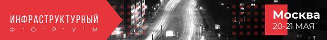 City Infrastructure Night Traffic Lights Leaderboard – шаблон для дизайна