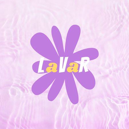 Designvorlage organic für Logo