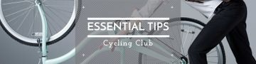 Cycling club tips with Cyclist