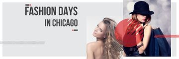 Fashion Days in Chicago