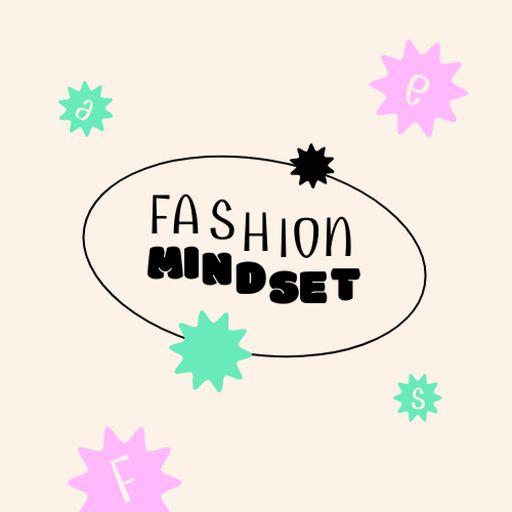 Fashion Store Services Ad
