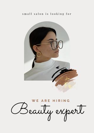 Plantilla de diseño de Design Poster