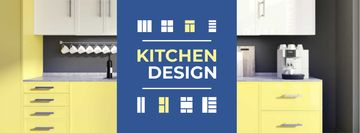 Design Offer with Modern Kitchen